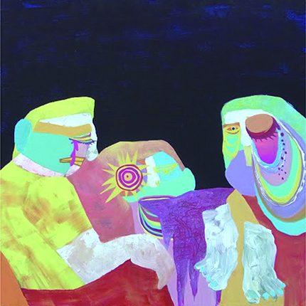 ColorSounds 2011