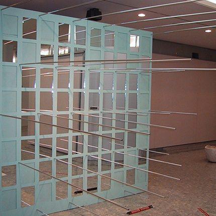 2003 S.ストレス.BOX_b