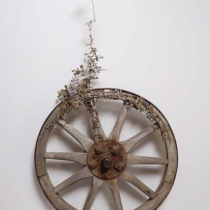 grow-wheel-