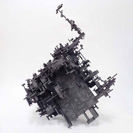 transform-square-