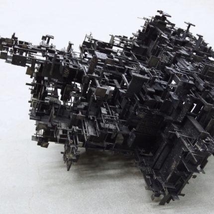 transform-cube-