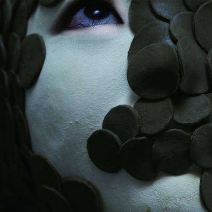 tsuchitarashi 制作年2010年